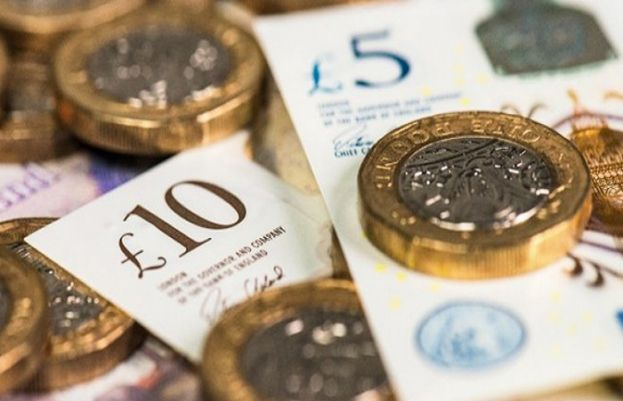 Britain to look closer at creating digital currency